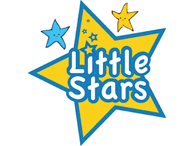 download (2).png - Little Stars Playschool image